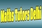 IGCSE Year 9 Physics tutor, DPS International School Delhi