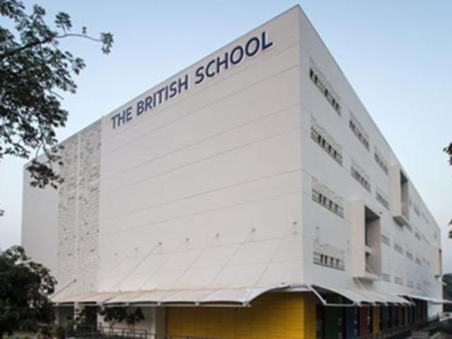 IGCSE tutor, The British School Delhi