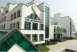 IGCSE tutor, DPS International School Delhi